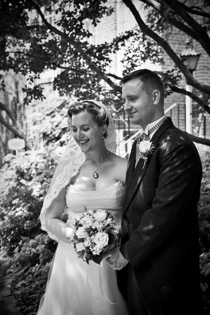 VARNER_WALSH_WEDDING_0568