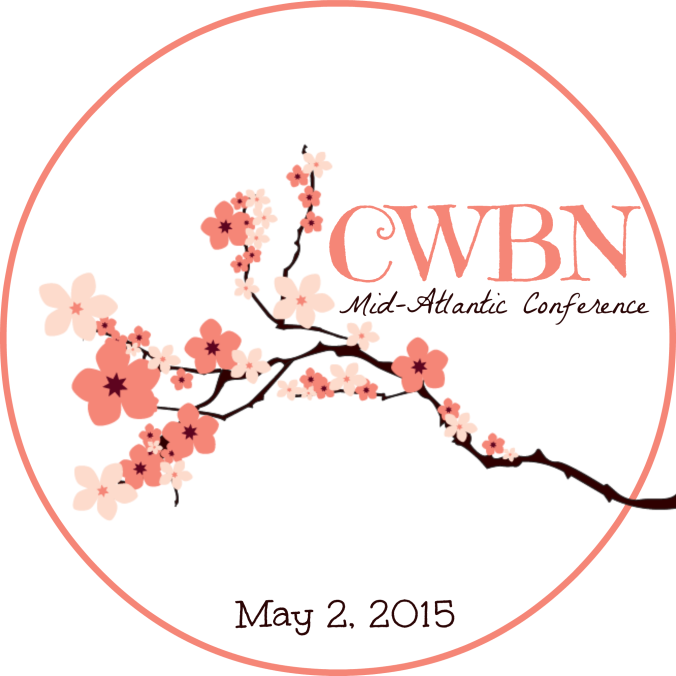 These Walls -- Becoming Community: Mid-Atlantic Conference for Catholic Women Bloggers -- 24
