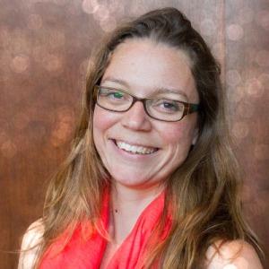 Kelly Mantoan