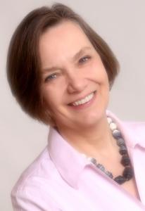 Melanie Rigney