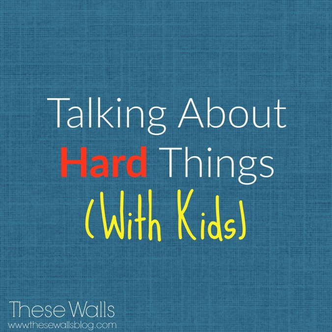 these-walls-talking-about-hard-things