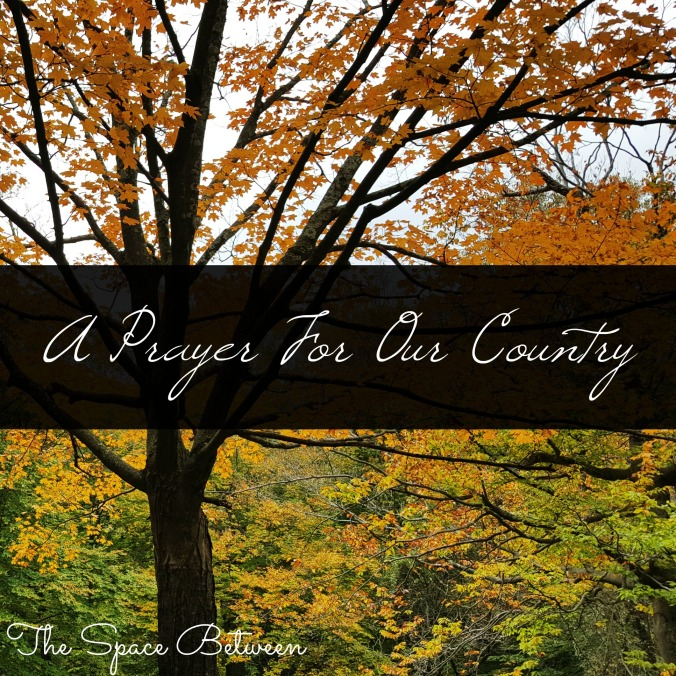 the-space-between-a-prayer-for-our-country
