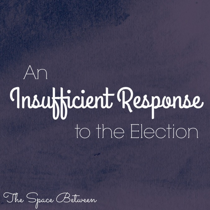 the-space-between-an-insufficient-response-to-the-election